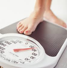 Weight Gain as a Hormone Imbalance not a Calorie Imbalance