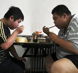 New Obesity Study Sheds Light on Dietary Recommendations