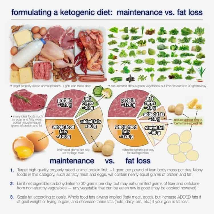 Best supplements to burn stored fat image 3