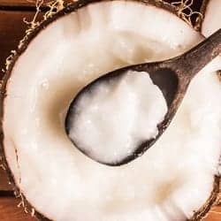 "Is Coconut Oil ""Pure Poison""?"