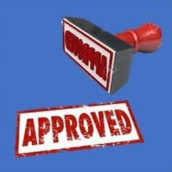 American Diabetes Association & European Association Approve Low Carb Diets