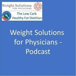 Interview with a Physician Specializing in Obesity Medicine